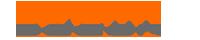 DongTayDecor: Công ty tư vấn, thi công, thiết kế nội thất