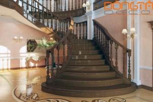 Những điều kiêng kị khi thiết kế cầu thang trong nhà và cách hóa giải