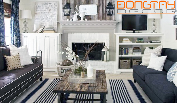 Nhà thiết kế nội thất chuyên nghiệp giúp bạn tiết kiệm tối đa thời gian và tiền bạc, lại tránh được những sai sót không đáng có.
