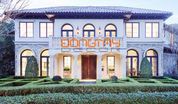 Thuê một nhà thiết kế nội thất chuyên nghiệp là một lựa chọn khôn ngoan và hợp lý.