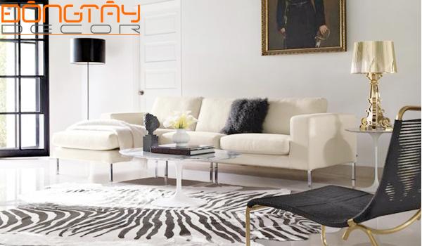 Nhà thiết kế nội thất chuyên nghiệp có thể giúp bạn kể câu chuyện của mình bằng hình ảnh trực quan từ thiết kế nội thất.