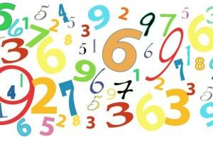 Ý nghĩa của các con số trong Âm Dương, Ngũ Hành
