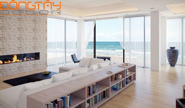 coastal style 2