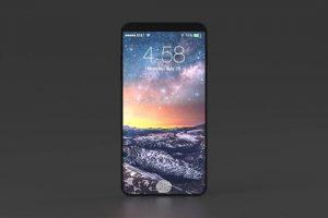 iphone8-co-gia-bao-nhieu-2-min