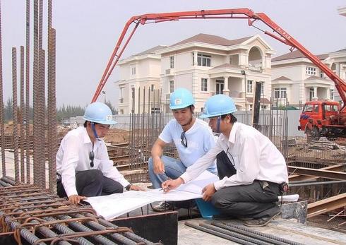 thiết bị nâng hạ trong xây dựng